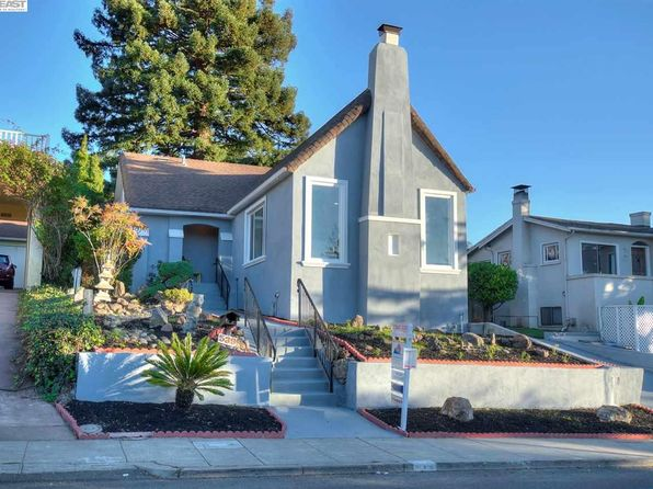 4 bed 2 bath Single Family at 539 Arlington Ave Berkeley, CA, 94707 is for sale at 1.25m - 1 of 30