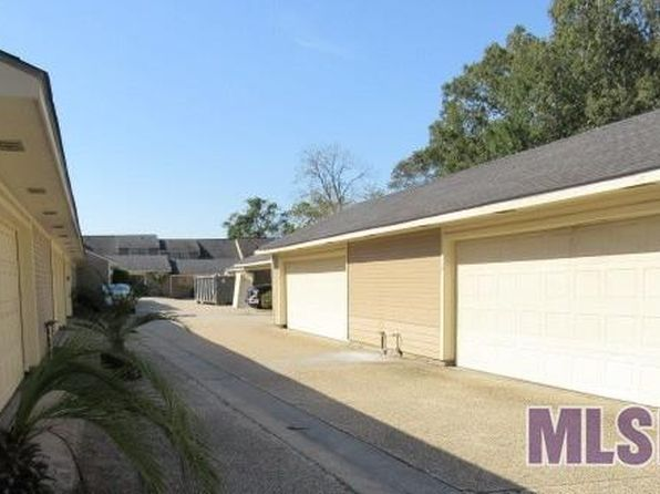 3 bed 2 bath Condo at 1820 Carolyn Sue Dr Baton Rouge, LA, 70815 is for sale at 70k - 1 of 10