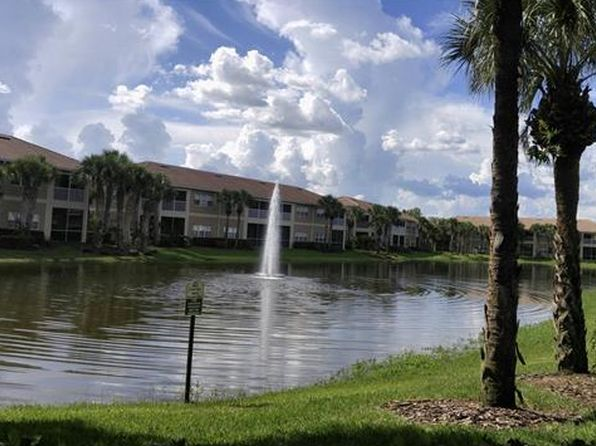 2 bed 2 bath Condo at 12181 Summergate Cir Fort Myers, FL, 33913 is for sale at 135k - 1 of 25