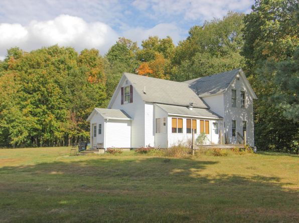 3 bed 1 bath Single Family at 8810 W Sunset Pnes Sparta, MI, 49345 is for sale at 129k - 1 of 5