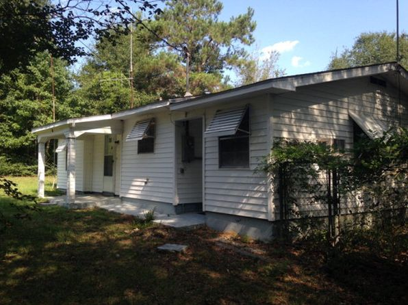 2 bed 1 bath Single Family at 17 Frances Ln Carriere, MS, 39426 is for sale at 40k - 1 of 5