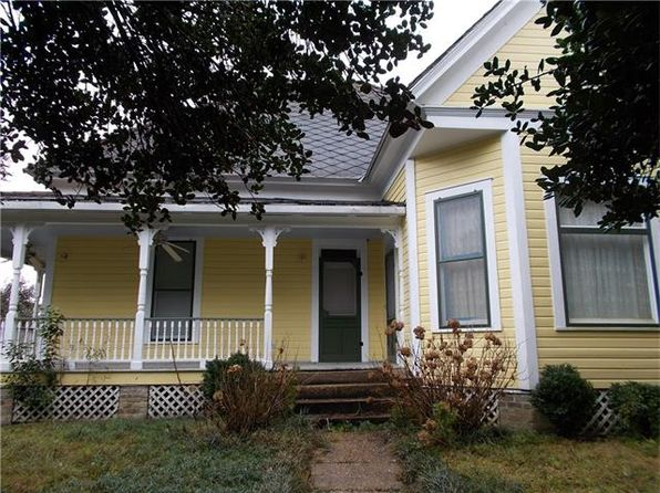 4 bed 2 bath Single Family at 29296 25 Hy Franklinton, LA, 70438 is for sale at 270k - 1 of 21