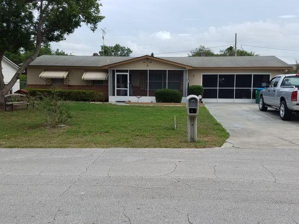 2 bed 2 bath Single Family at 1479 La Casita St Deltona, FL, 32725 is for sale at 140k - 1 of 10