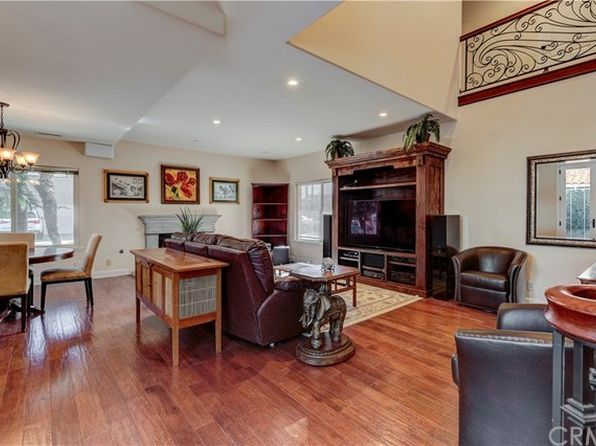 3 bed 3 bath Townhouse at 601 Green Ln Redondo Beach, CA, 90278 is for sale at 975k - 1 of 24