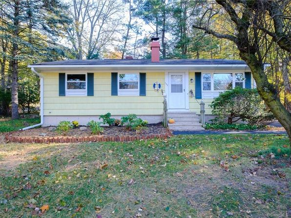 3 bed 1 bath Single Family at 177 Shadyside Ln Milford, CT, 06460 is for sale at 250k - 1 of 27
