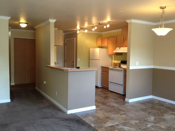 2 bed 2 bath Condo at 667 4th St NE East Wenatchee, WA, 98802 is for sale at 155k - 1 of 9