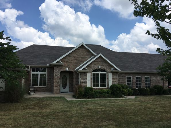 3 bed 2 bath Single Family at 63880 E 297 Ln Grove, OK, 74344 is for sale at 299k - 1 of 12