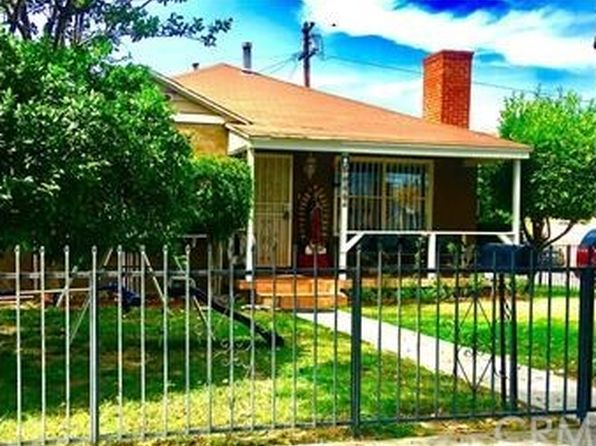 3 bed 1 bath Single Family at 1023 E Palmer St Compton, CA, 90221 is for sale at 370k - 1 of 16