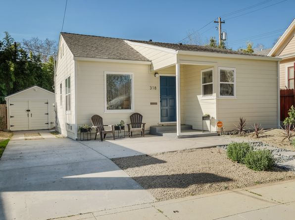 2 bed 1 bath Single Family at 318 27th St Sacramento, CA, 95816 is for sale at 440k - 1 of 13