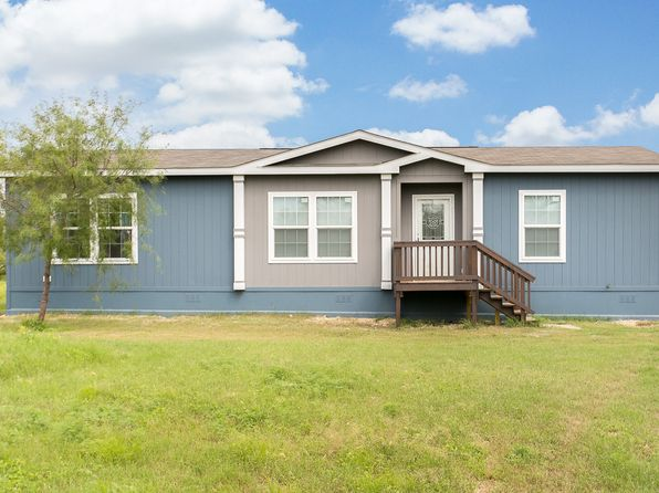 3 bed 2 bath Mobile / Manufactured at 7350 FM 1303 FLORESVILLE, TX, 78114 is for sale at 225k - 1 of 18