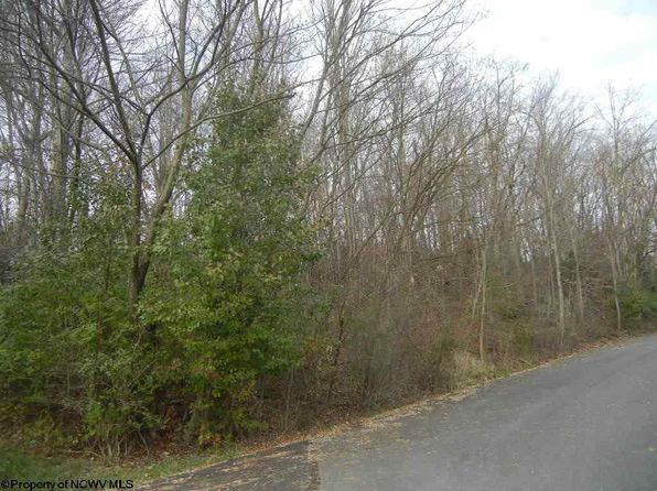 null bed null bath Vacant Land at N-2 Lemley St Morgantown, WV, 26508 is for sale at 35k - 1 of 4