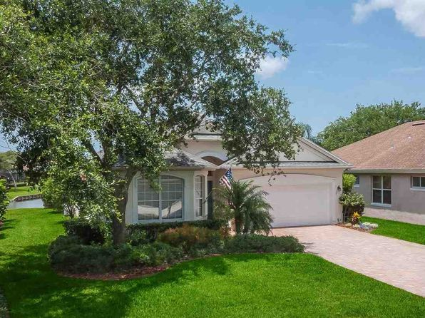 3 bed 2 bath Single Family at 617 Casa Fuerta Ln Saint Augustine, FL, 32080 is for sale at 380k - 1 of 75