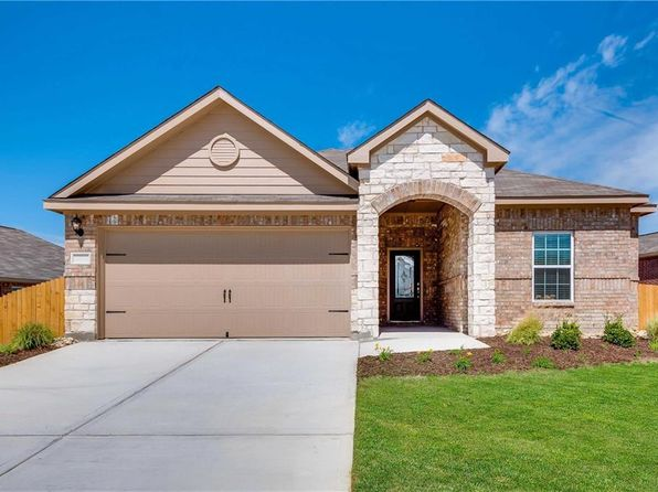 3 bed 2 bath Single Family at 3009 McDonald Dr Crowley, TX, 76036 is for sale at 205k - 1 of 15