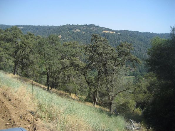 null bed null bath Vacant Land at 0 Hanks Exchange Rd Placerville, CA, 95667 is for sale at 100k - 1 of 7