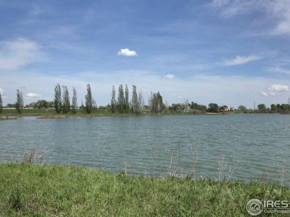 null bed null bath Vacant Land at 1484 N COUNTY ROAD 5 FORT COLLINS, CO, 80524 is for sale at 500k - 1 of 11