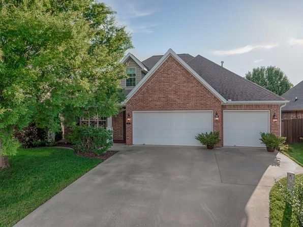 4 bed 3 bath Single Family at 5 BLUESTEM LN BENTONVILLE, AR, 72712 is for sale at 325k - 1 of 30
