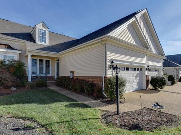 3 bed 3 bath Single Family at 6731 Evensong Ln Williamsburg, VA, 23188 is for sale at 259k - 1 of 39