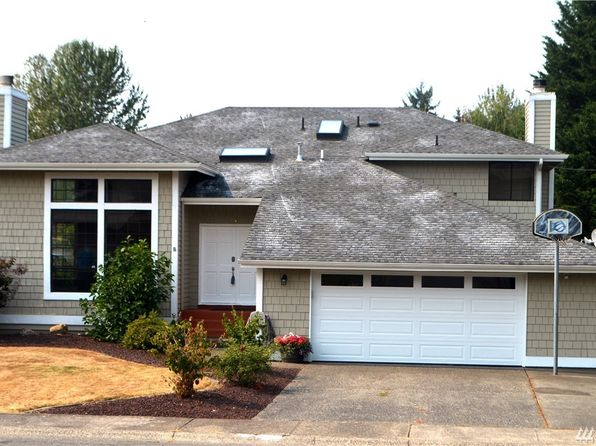 4 bed 3 bath Single Family at 19639 104th Ave SE Renton, WA, 98055 is for sale at 530k - 1 of 12