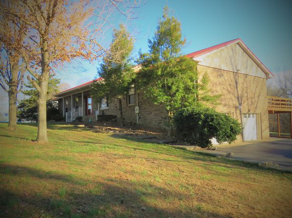 3 bed 2 bath Single Family at 152 Breeze Ln Calvert City, KY, 42029 is for sale at 175k - 1 of 9