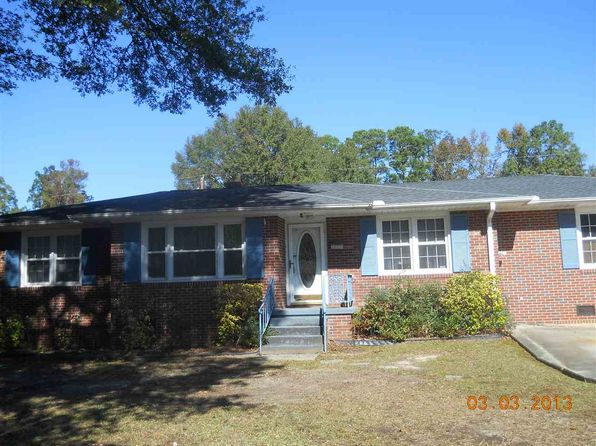 3 bed 3 bath Single Family at 219 Edgewood Dr Belton, SC, 29627 is for sale at 100k - 1 of 24