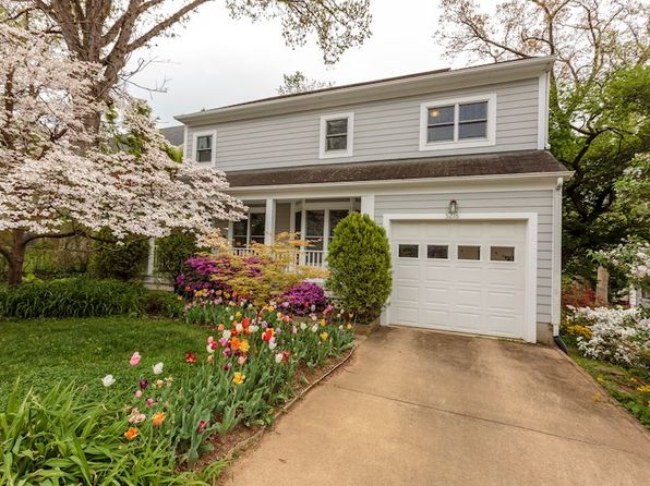 3 bed 3.5 bath Single Family at 5216 11th Rd N Arlington, VA, 22205 is for sale at 1.10m - 1 of 22