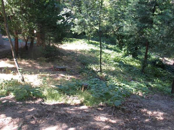 null bed null bath Vacant Land at 23840 Wildwood Ln Crestline, CA, 92325 is for sale at 12k - google static map