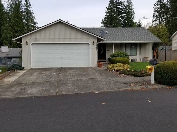 3 bed 2 bath Single Family at 39965 Davis St Sandy, OR, 97055 is for sale at 290k - 1 of 11