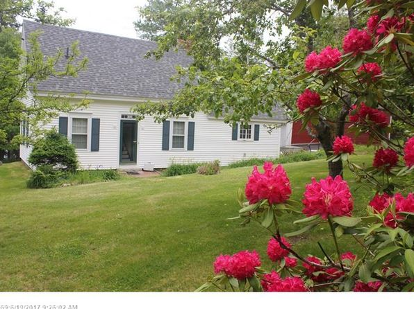 3 bed 2 bath Single Family at 305 Oceanville Rd Stonington, ME, 04681 is for sale at 295k - 1 of 32