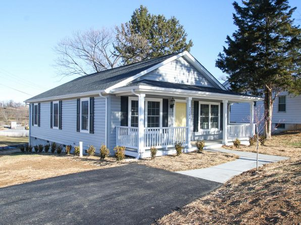 3 bed 2 bath Single Family at 2202 Eastland Ave SE Roanoke, VA, 24013 is for sale at 150k - 1 of 24