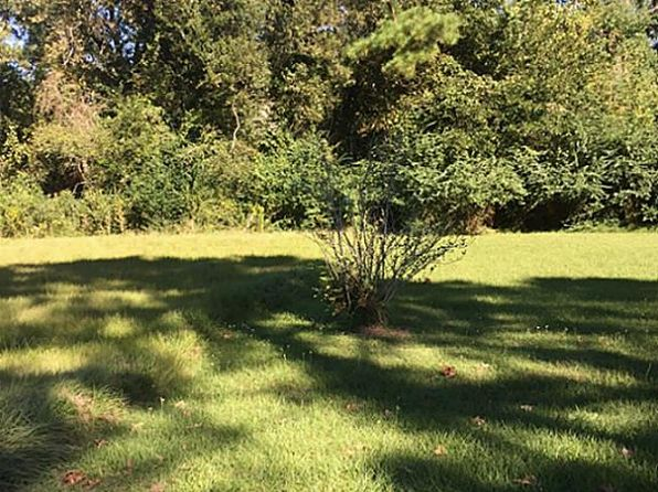 null bed null bath Vacant Land at  Tbd Magnolia Dr Coldspring, TX, 77331 is for sale at 5k - 1 of 6
