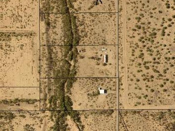 null bed null bath Vacant Land at 15366 W AVRA VALLEY RD MARANA, AZ, 85653 is for sale at 29k - 1 of 3