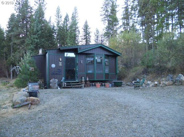 3 bed 1 bath Mobile / Manufactured at 605 SUMPTER VALLEY HWY SUMPTER, OR, 97877 is for sale at 147k - 1 of 28