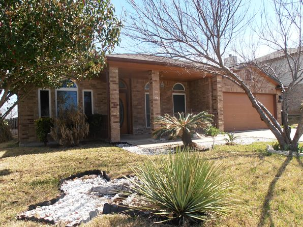 4 bed 2 bath Single Family at 5704 Shawn Dr Killeen, TX, 76542 is for sale at 169k - 1 of 18