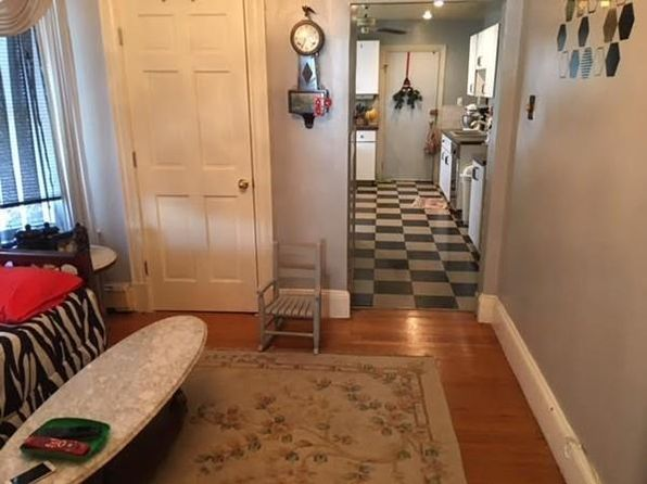 8 bed 3 bath Multi Family at 266 PRINCETON ST BOSTON, MA, 02128 is for sale at 1.25m - 1 of 20