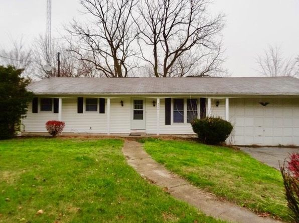 3 bed 2.5 bath Single Family at 5220 Miami St South Bend, IN, 46614 is for sale at 120k - 1 of 27