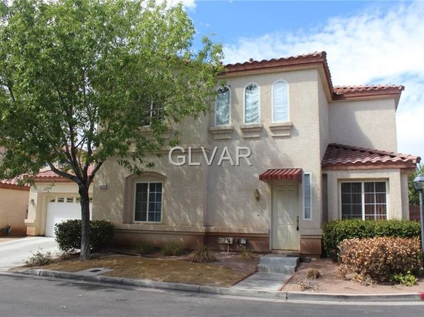 4 bed 3 bath Single Family at 5211 Monterey Park Cir Las Vegas, NV, 89146 is for sale at 250k - 1 of 14