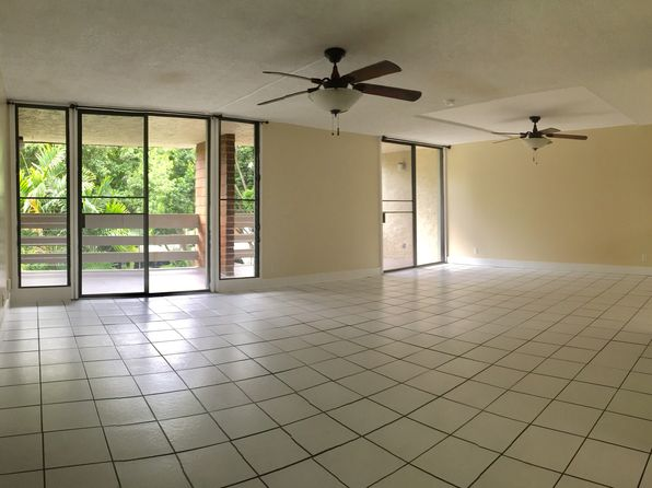 3 bed 3 bath Condo at 333 Aoloa St Kailua, HI, 96734 is for sale at 620k - 1 of 16