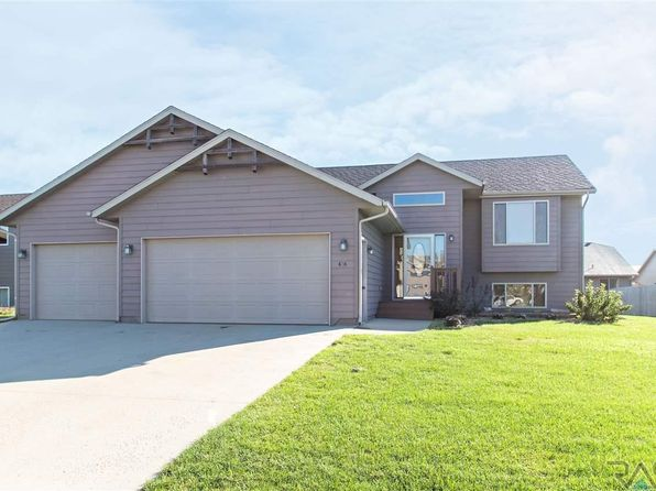 3 bed 2 bath Single Family at 606 Raven Ave Harrisburg, SD, 57032 is for sale at 195k - 1 of 31