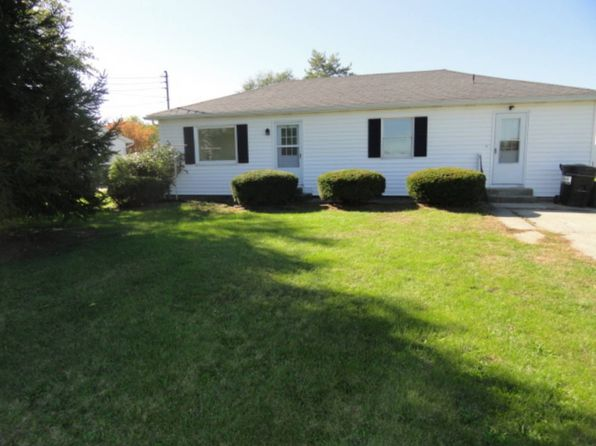 3 bed 1 bath Single Family at 3303 Bardshar Rd Sandusky, OH, 44870 is for sale at 80k - 1 of 12
