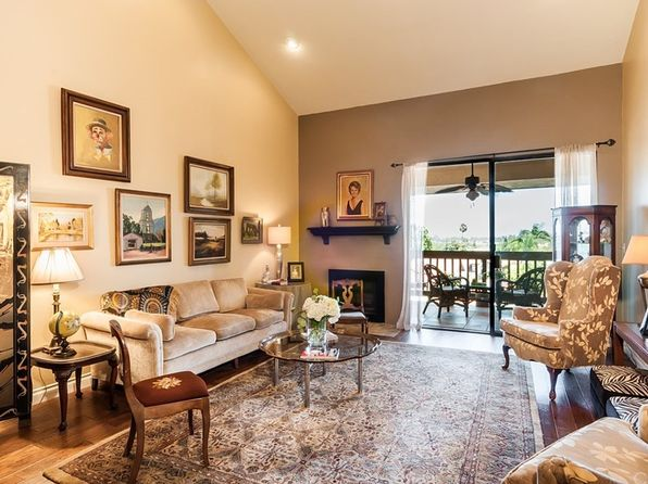 2 bed 2 bath Condo at 4835 E Anaheim St Long Beach, CA, 90804 is for sale at 519k - 1 of 34