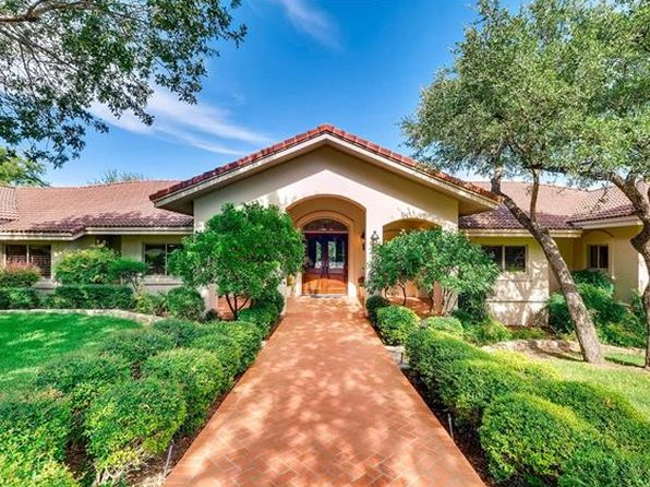3 bed 3.5 bath Single Family at 3705 WINDING CREEK DR AUSTIN, TX, 78735 is for sale at 1.10m - 1 of 40