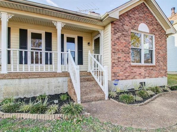 2 bed 2 bath Single Family at 624 Brentmeadow Cir Madison, TN, 37115 is for sale at 167k - 1 of 26