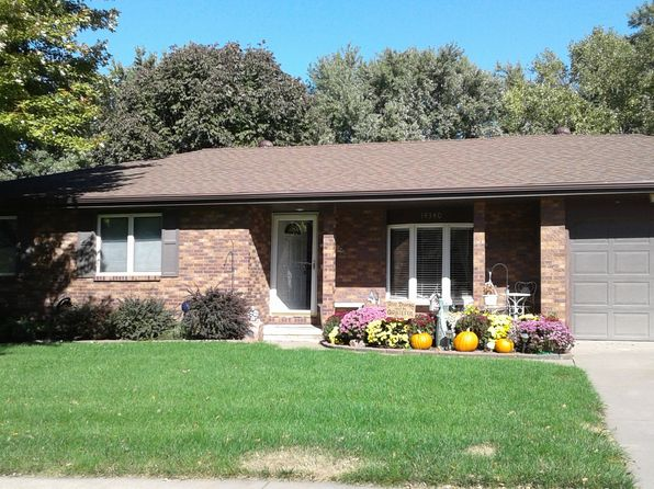 3 bed 3 bath Single Family at 14340 Danvers St Waverly, NE, 68462 is for sale at 230k - 1 of 28