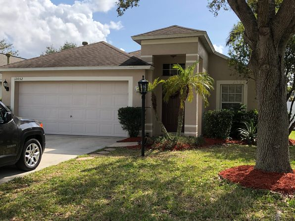 3 bed 2 bath Single Family at 12052 Winding Woods Way Lakewood Ranch, FL, 34202 is for sale at 224k - 1 of 16