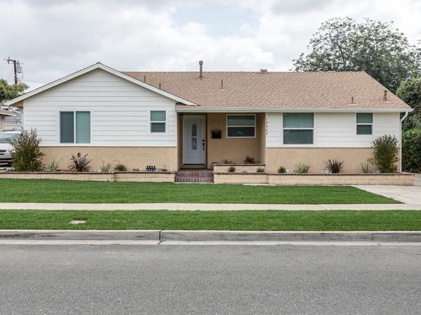 3 bed 2 bath Single Family at 12522 Woodland Ln Garden Grove, CA, 92840 is for sale at 700k - 1 of 39
