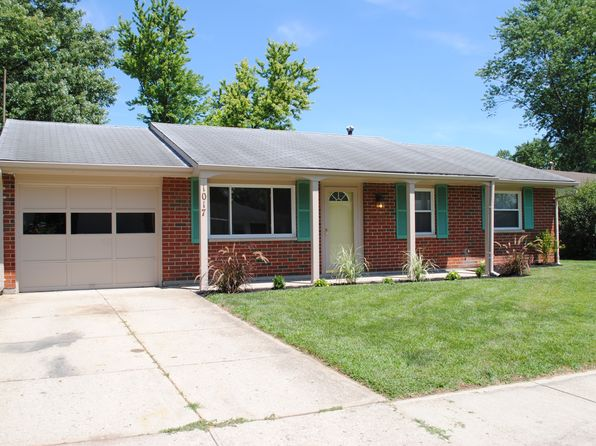 3 bed 2 bath Single Family at 1017 Mystic Ln S Troy, OH, 45373 is for sale at 100k - 1 of 19