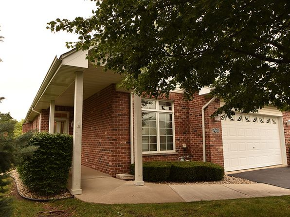 2 bed 2 bath Condo at 6960 Margaret Courtyard Tinley Park, IL, 60477 is for sale at 250k - 1 of 26
