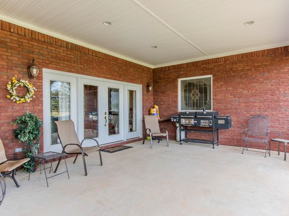 4 bed 3 bath Single Family at 9675 Bellingrath Rd Theodore, AL, 36582 is for sale at 370k - 1 of 26