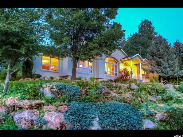 5 bed 4.5 bath Single Family at 1865 S Lakeline Dr Salt Lake City, UT, 84109 is for sale at 995k - 1 of 63