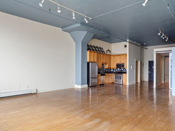 1 bed 1 bath Condo at 700 PACIFIC ST BROOKLYN, NY, 11217 is for sale at 960k - 1 of 6